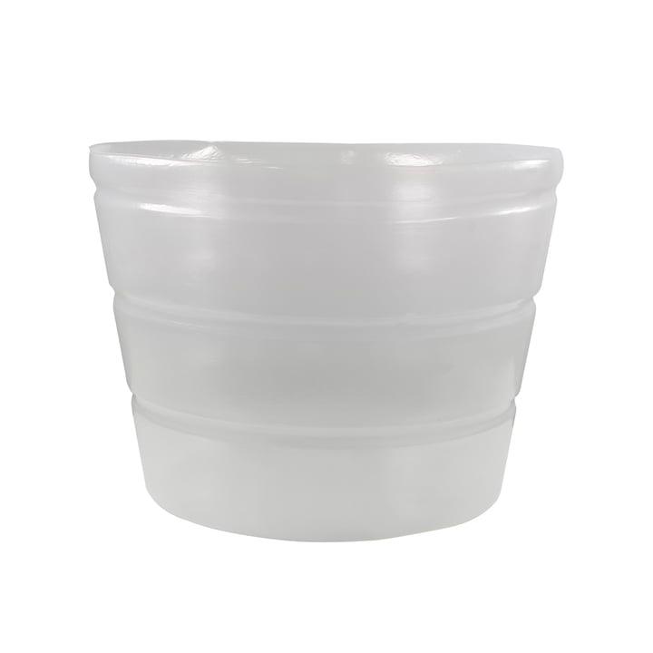 Amei - L'insert en silicone Ø 45 cm, transparent
