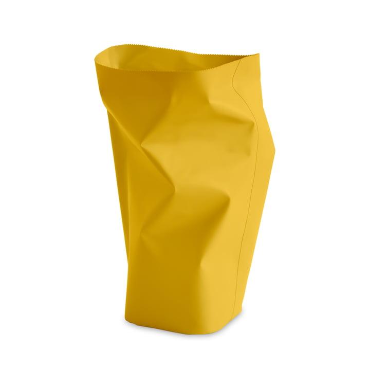 L&Z - Conteneur Roll-Up L, citron