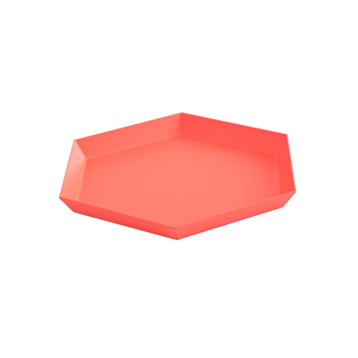 Hay - Kaleido S, rouge