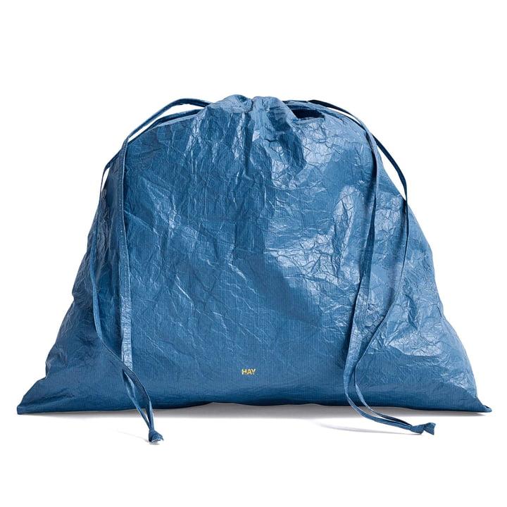 Hay - Packing Essentials avec cordon, bleu, taille L