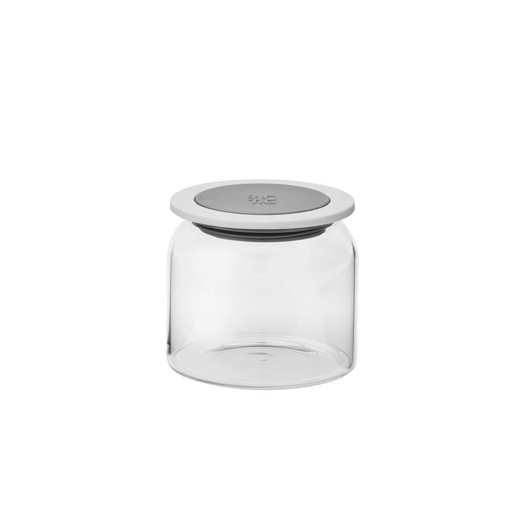 Bocal Goodies avec couvercle 0,5 l de Rig-Tig by Stelton