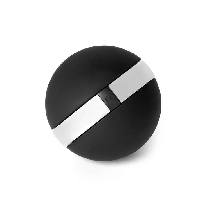 Tire-bouchon sphérique de Rosendahl