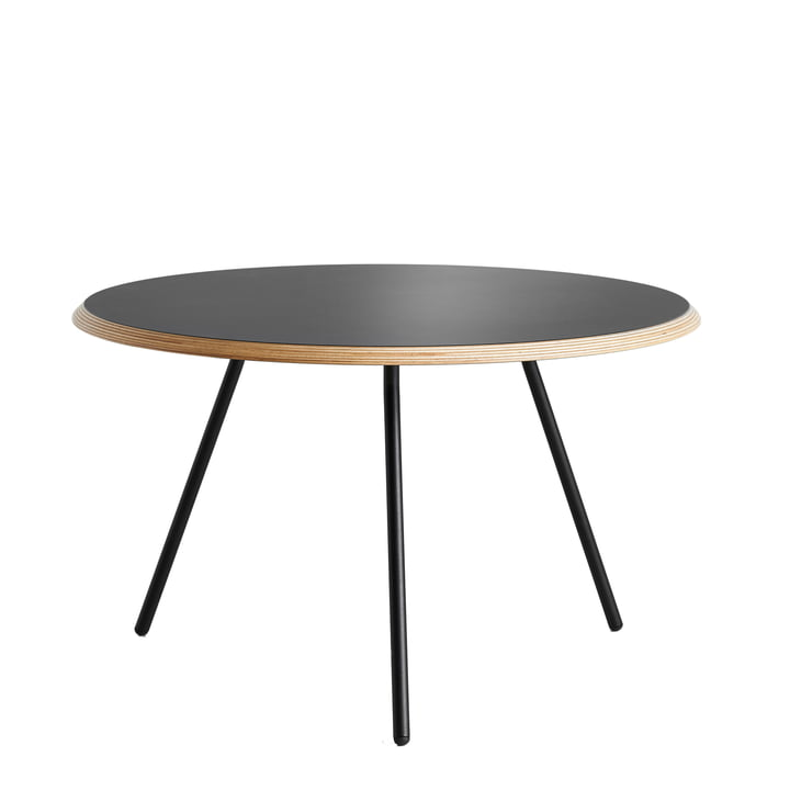 Soround Table d'appoint High Fenix de Woud