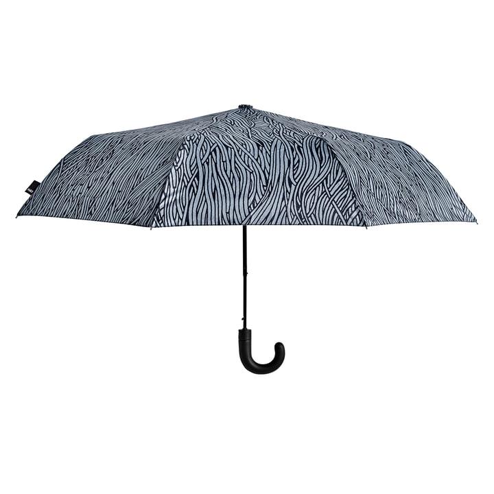 Hay - Parapluie Shelter, bleu