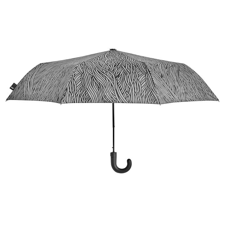 Hay - Parapluie Shelter, gris