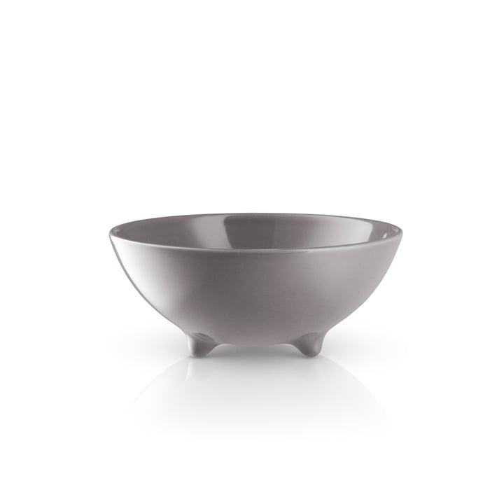 Grande coupelle Globe 0,3l d'Eva Solo en gris nordique