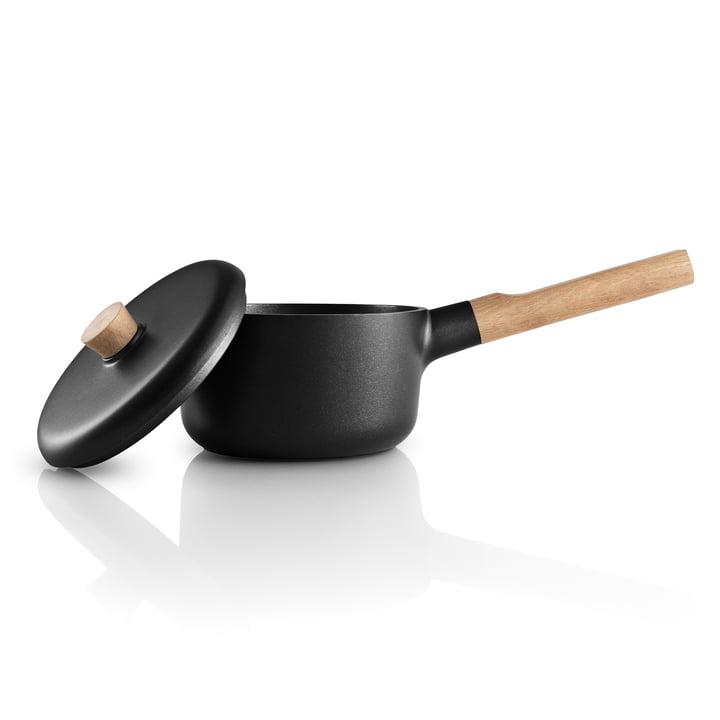Casserole Nordic Kitchen, 1,5l d'Eva Solo
