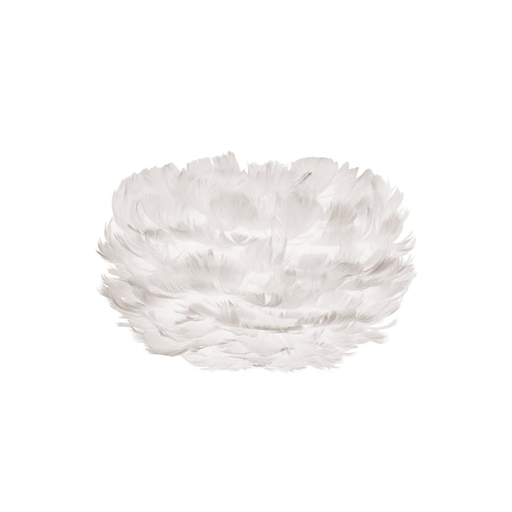 Umage - EOS Micro, blanc