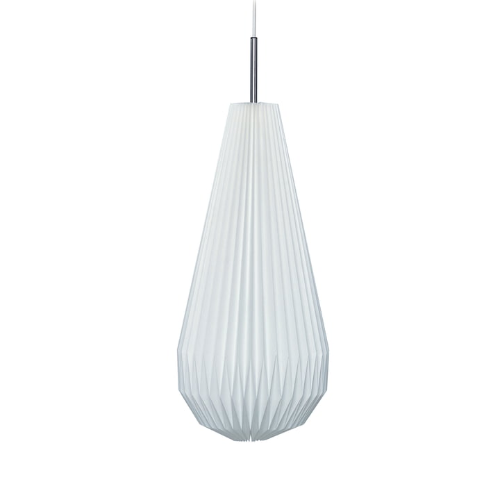 Suspension Comet de Le Klint