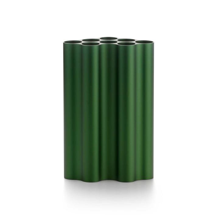 Vase Nuage Métallique L de Vitra en vert