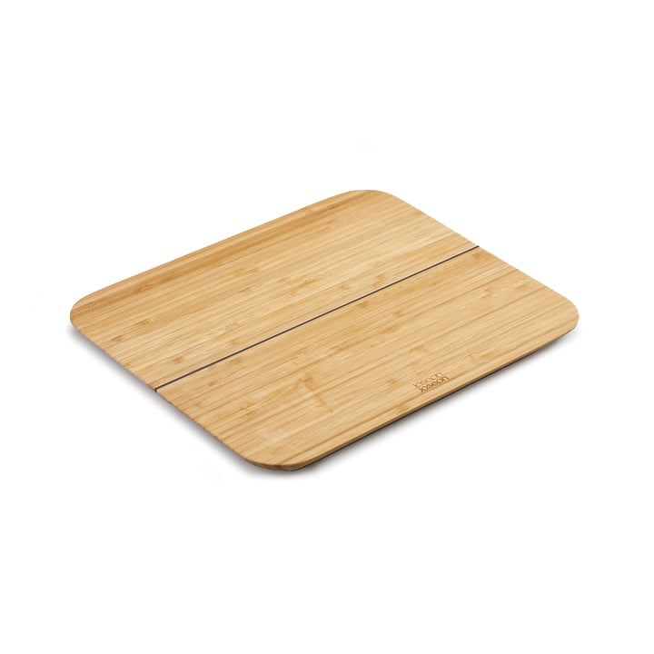 Chop2Pot Bamboo de Joseph Joseph en petit format
