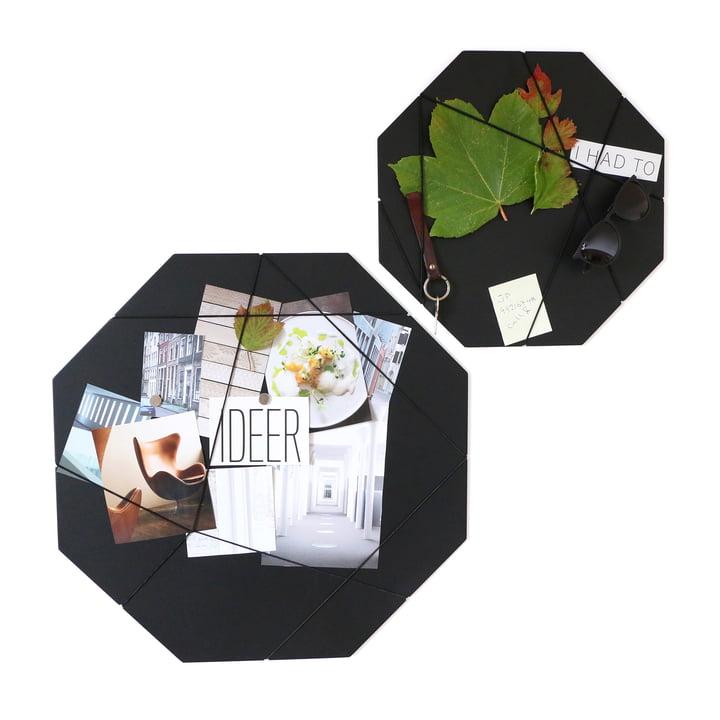 Nichba Design - Tableau magnétique en plusieurs tailles