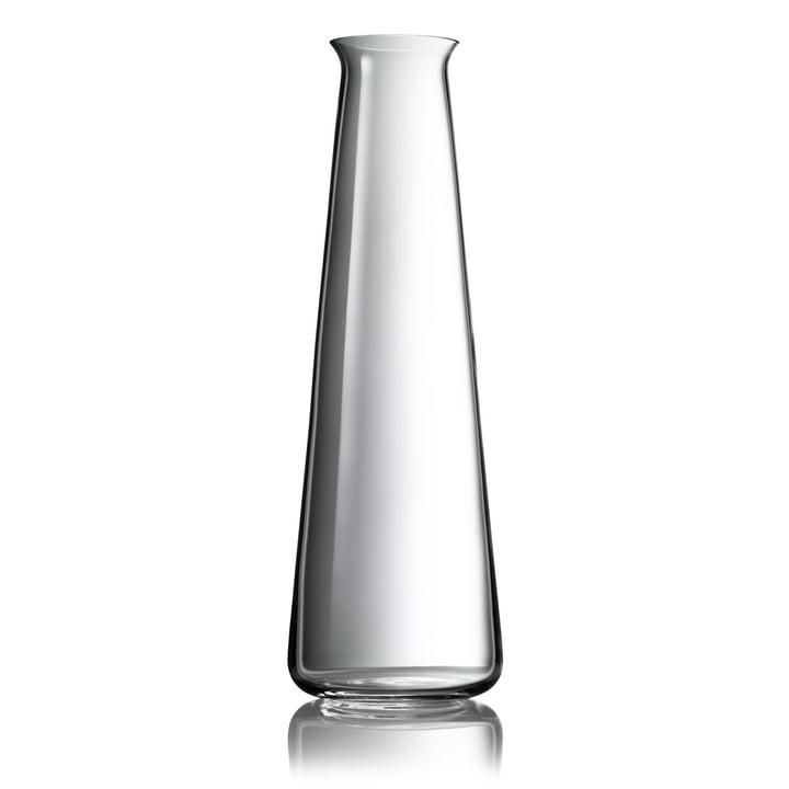 La carafe à eau d'Auerberg, H 32 x Ø 9cm