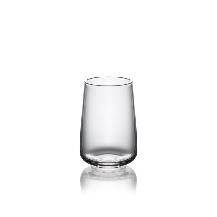 Le verre à liqueur d'Auerberg