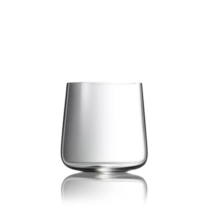 Le verre à whisky d'Auerberg