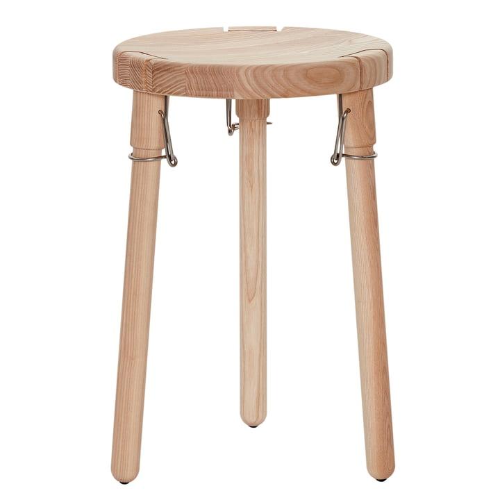 Tabouret U1 d'Andersen Furniture