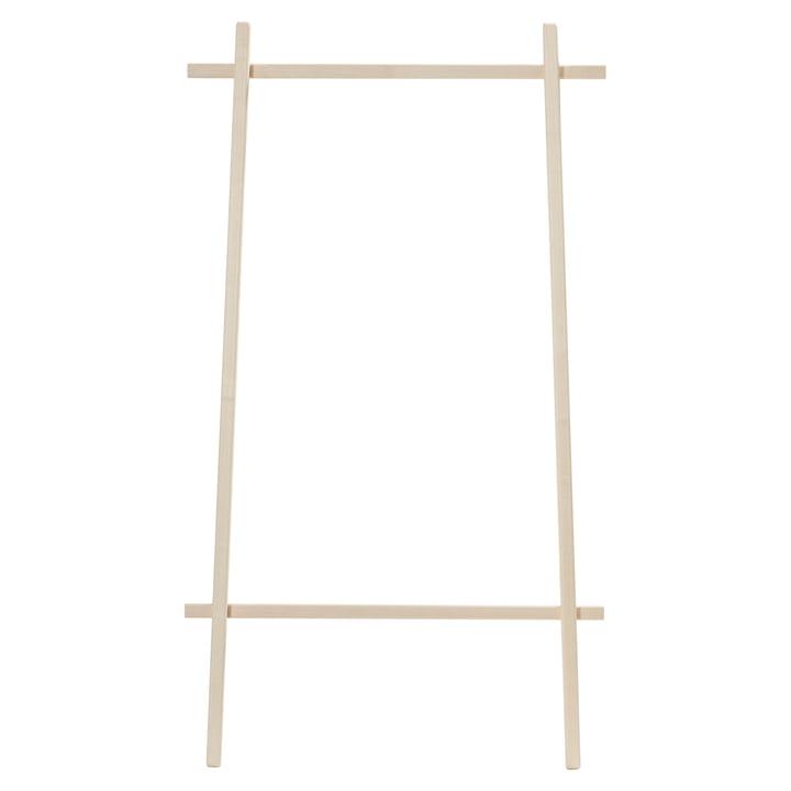 Portemanteau par Andersen Furniture en hêtre