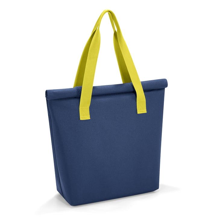fresh lunchbag iso L de reisenthel en bleu marine