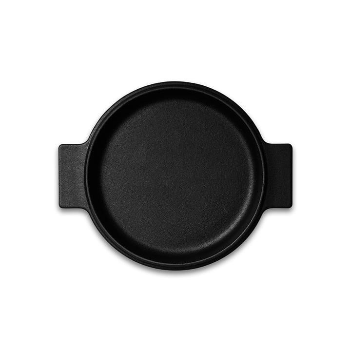 Morsø - Plaque de cuisson, Ø 20 cm