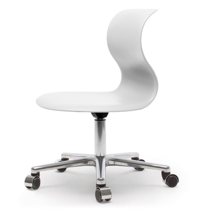 Flötotto - Pro Chair 6