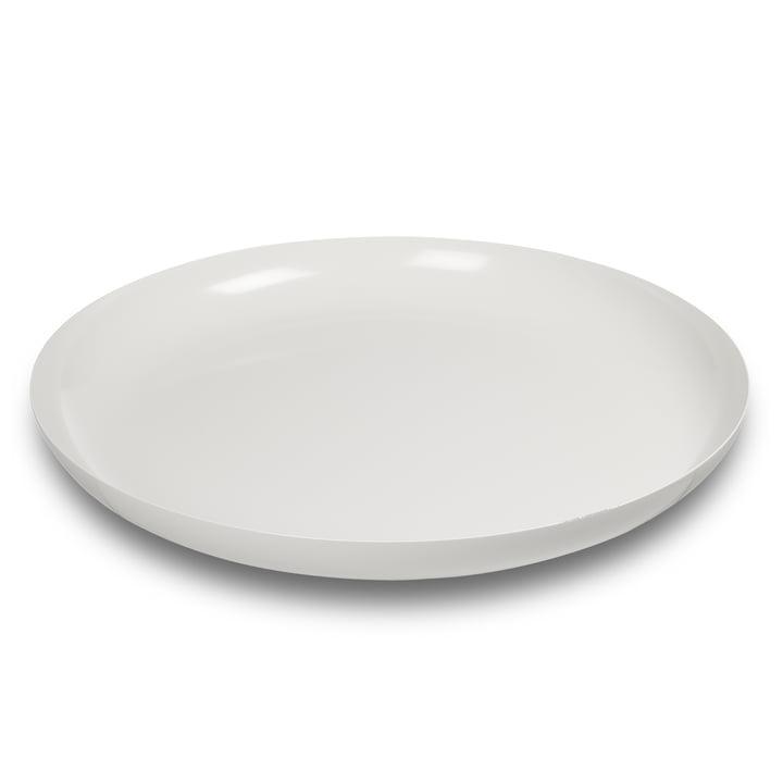 Design House Stockholm - Plateau pour table d'appoint Tablo, blanc
