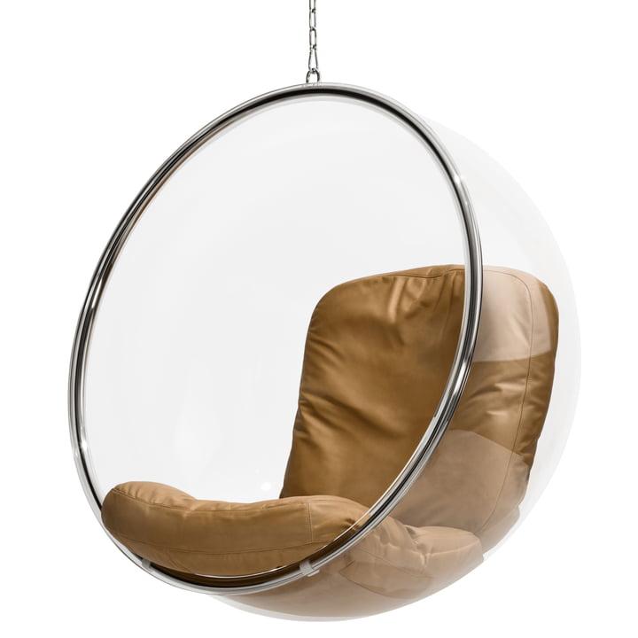 Bubble Chair par Eero Aarnio Originals en naturel