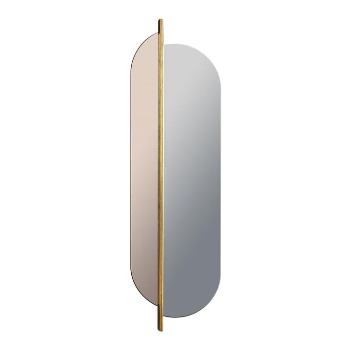 Le miroir Totem par red edition
