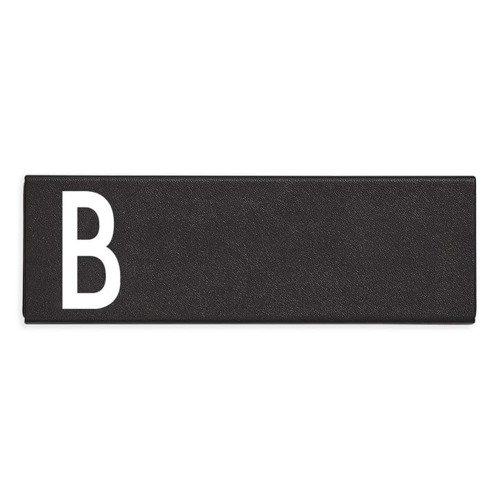 Pencil Case Personal B de Design Letters