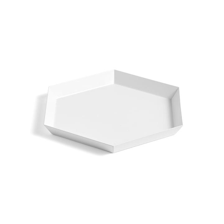 Hay - Kaleido, blanc, S