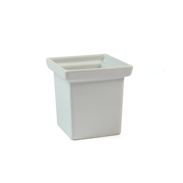 Skagerak - Ceramic Pot for the Plint collection