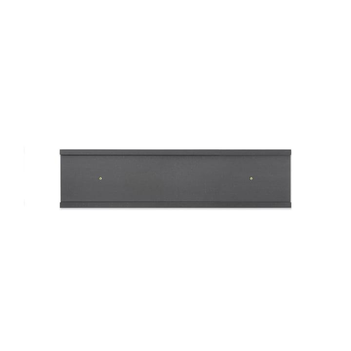 Porte-photo noir, portrait (10 x 15) - 70 cm