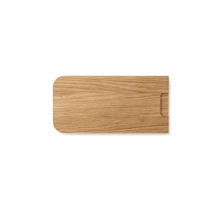 Collation de planche à découper en partie par Normann Copenhagen