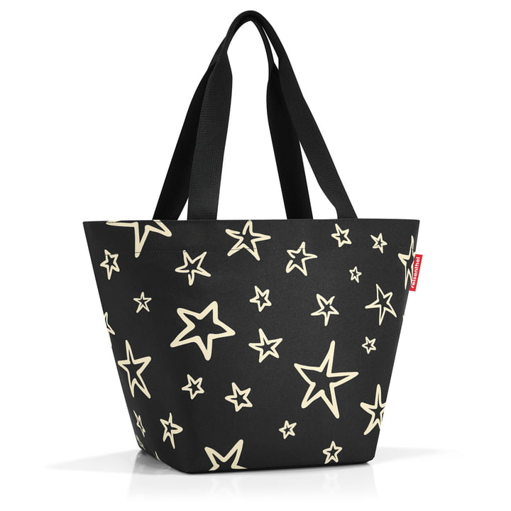 shopper M, stars par reisenthel