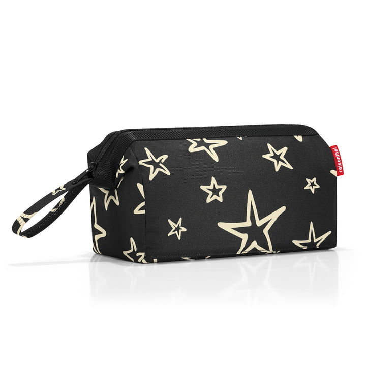 travelcosmetic, stars par reisenthel
