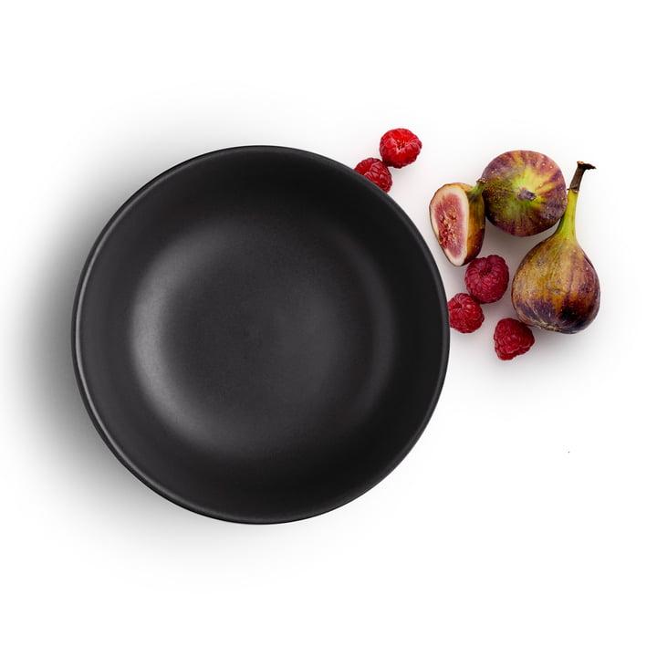 Eva Solo - Coupe Nordic Kitchen 0,4 litre, noir