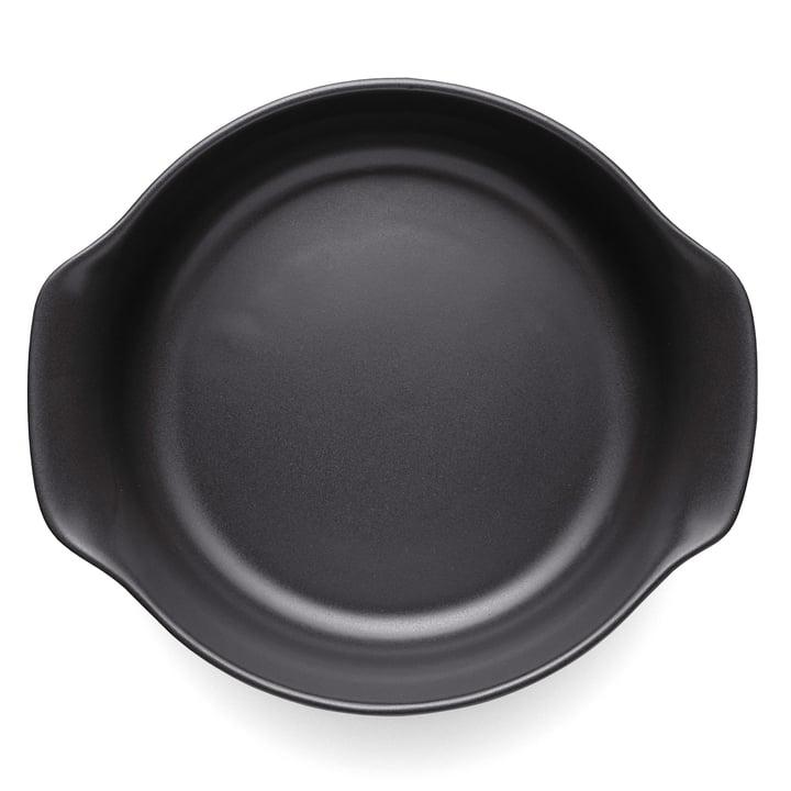 Eva Solo - Coupe Nordic Kitchen 2 litres, noir