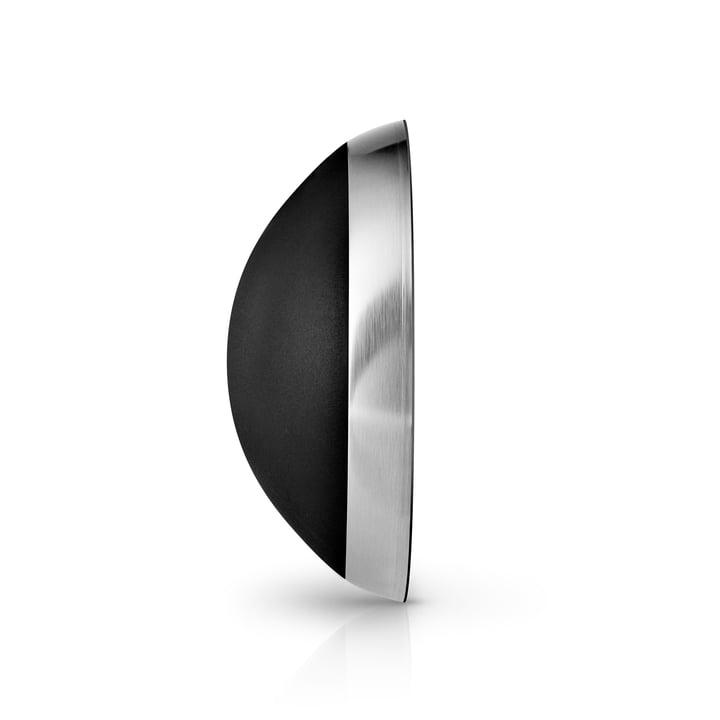 Eva Solo - Thermomètre d'extérieur, Ø 8 cm