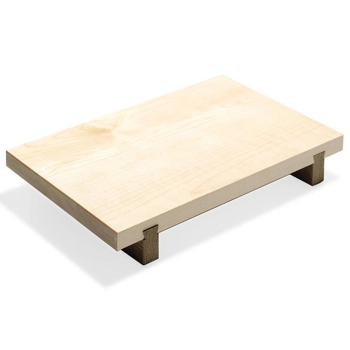 Planche à découper XL 50 x 31 cm de side by side