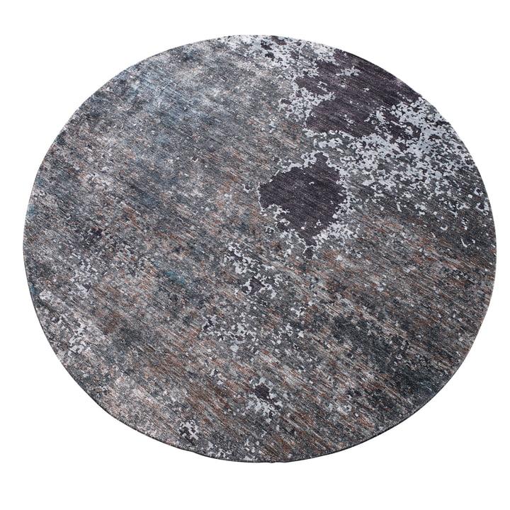 Tapis Moon Night ∅ 200cm par Massimo