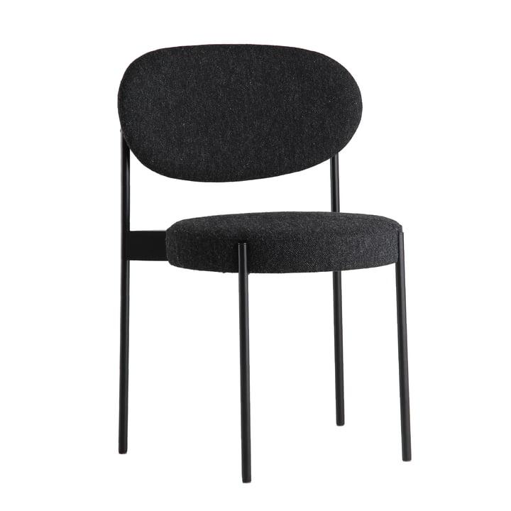 La chaise 430 de Verpan, Hallingdal 65 (180)