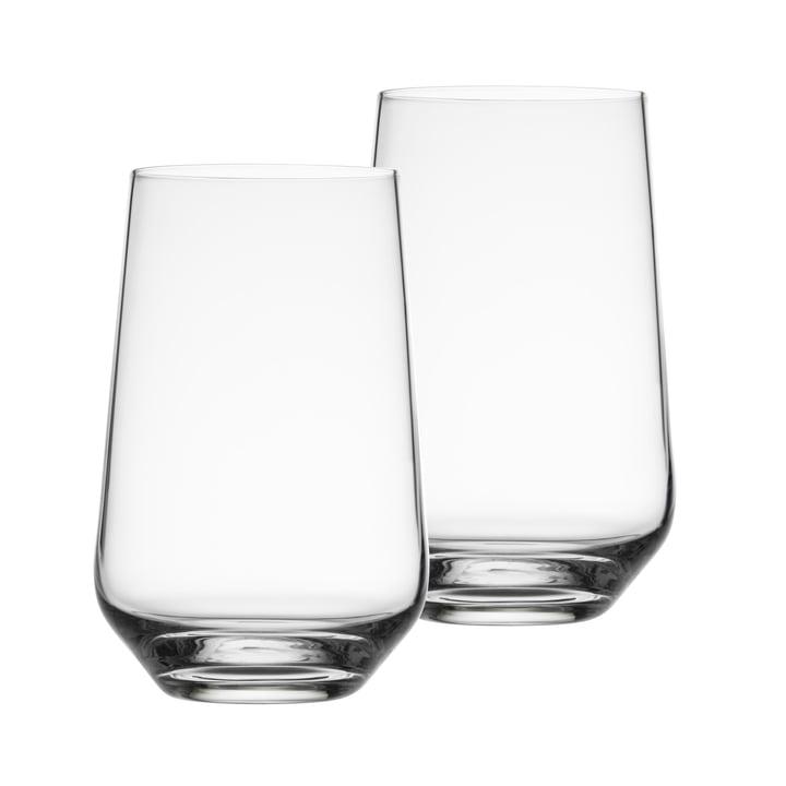 Essence verre universel 55 cl d'Iittala
