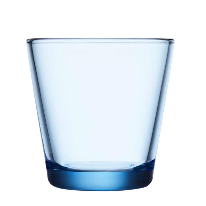 Iittala - Verre à boire Kartio 21 cl, eau