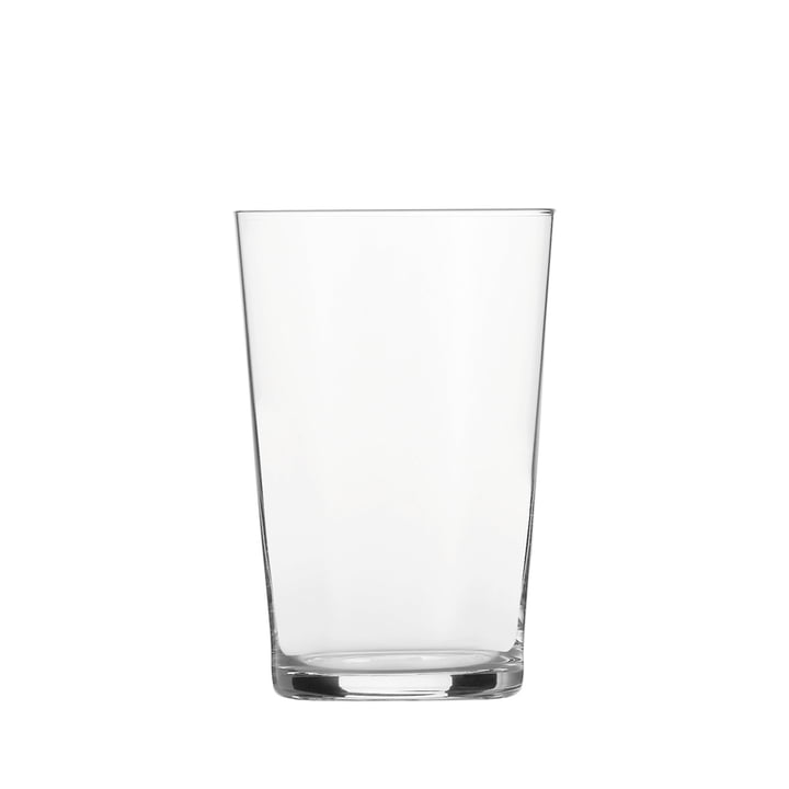 Schott Zwiesel - Basic Bar Selection, verre boisson soft n°2