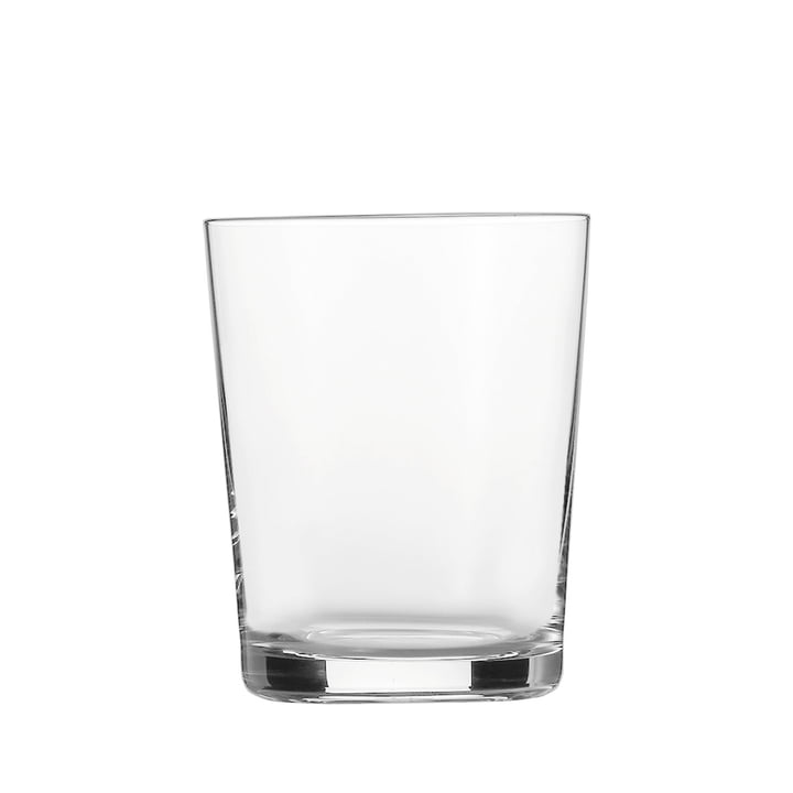 Schott Zwiesel - Basic Bar Selection, verre boisson soft n°1