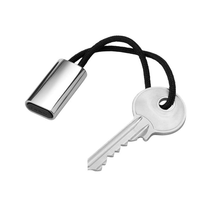 Le Stelton - Pocket Porte-clés