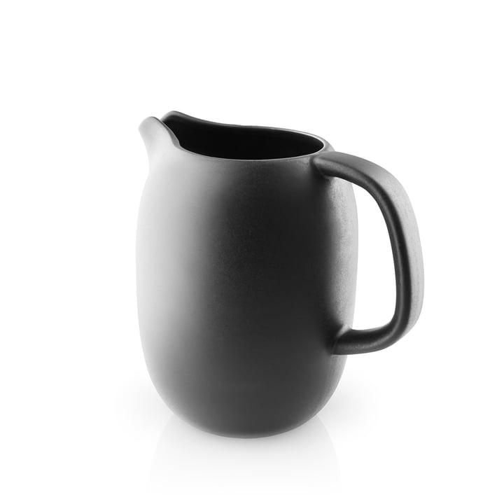 Nordic Kitchen pichet 0,5 l de Eva Solo en noir