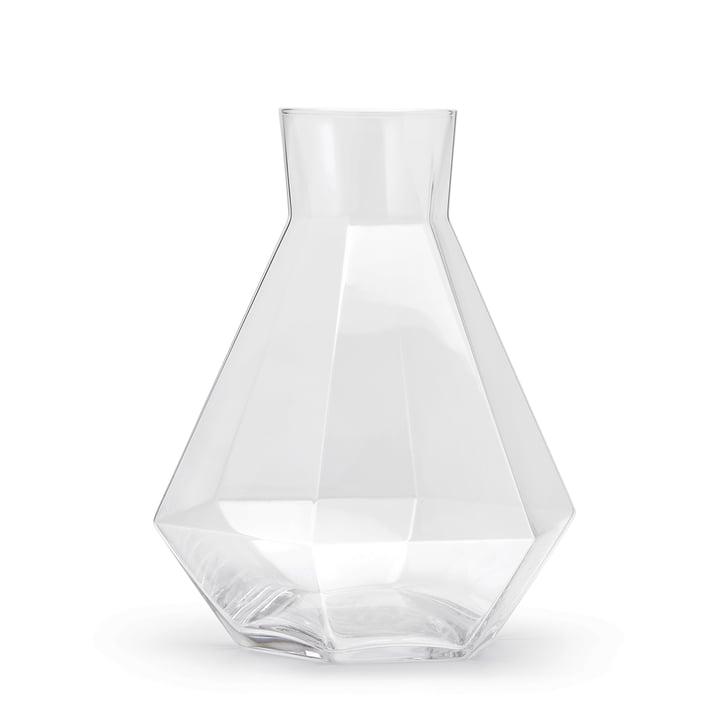 Puik - Rare carafe 1,2 l, transparente
