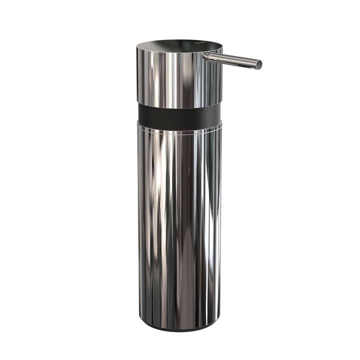 Frost - distributeur de savon, acier inoxydable poli par Frost