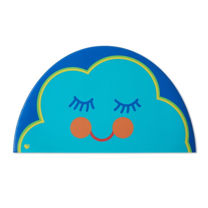 Nuage de napperons pour enfants de byGraziela