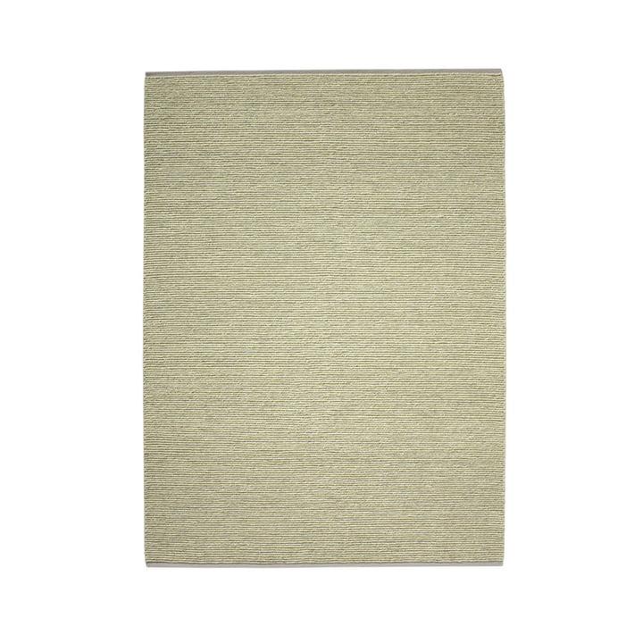 Tapis Aram X03, 180 x 240 cm de Kvadrat